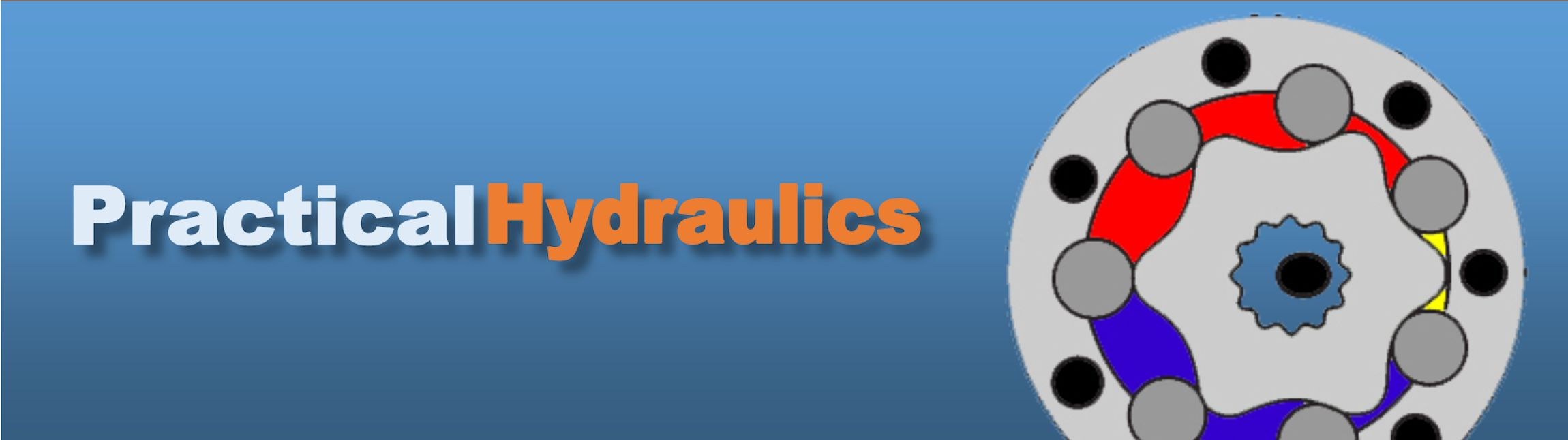 Practical Hydraulics